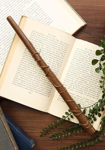 Varita de Hermione