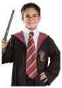 Lazo de Harry Potter