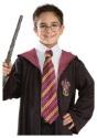 Lazo de Harry Potter