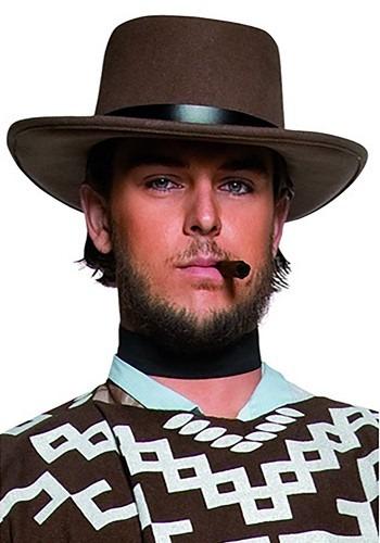 Sombrero de vaquero del Oeste