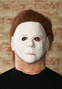 Máscara de Michael Myers de Halloween II