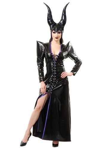 Disfraz de mujer bruja