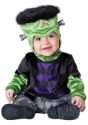 Disfraz de Monster Boo para bebé