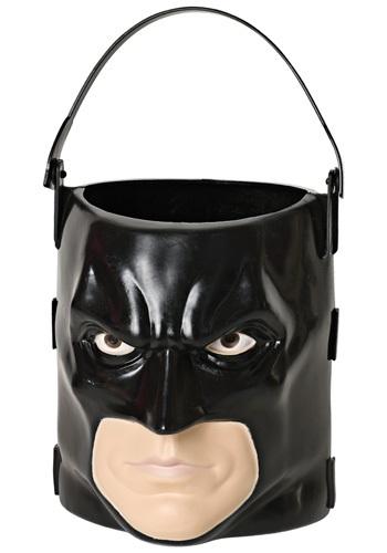 Cubeta para dulces de Batman
