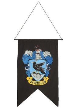 Banner de Ravenclaw