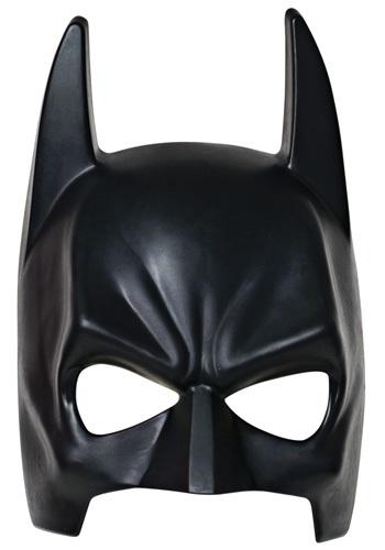 Máscara de Batman asequible para niños