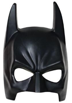 Máscara de Batman asequible para adulto
