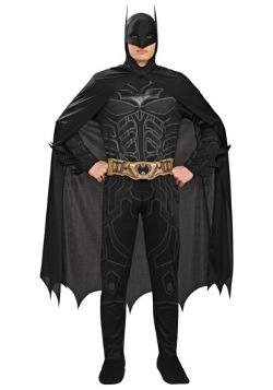 Disfraz de Batman Dark Knight Rises