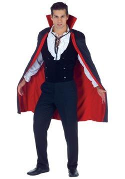 Cabello de cuello alto negro y rojo