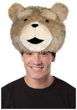Diadema de Ted