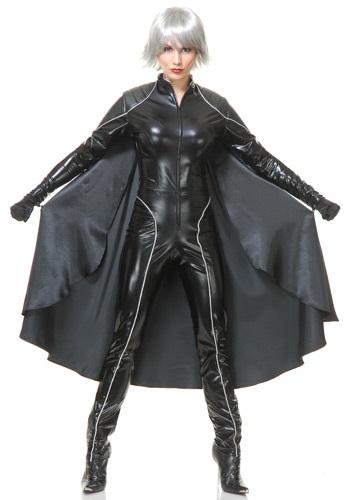 Disfraz de Superhéroe Trueno