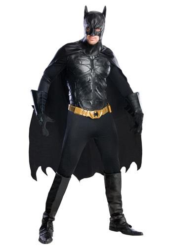 Disfraz de Batman Caballero de la Noche Grand Heritage