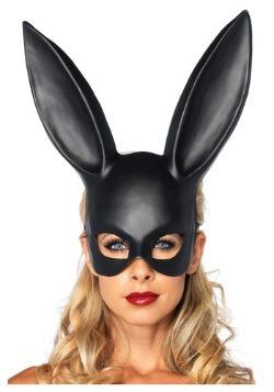 Máscara de conejito