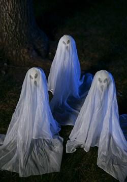 Grupo fantasmal pequeño -19 pulgadas