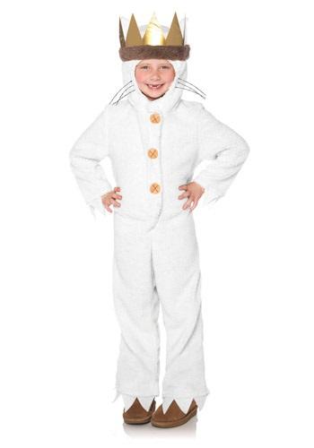 Disfraz de Max Kids