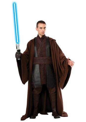 Disfraz de Anakin Skywalker Grand Heritage