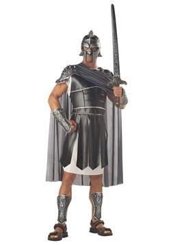 Disfraz Centurión para adulto