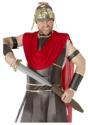 Espada romana