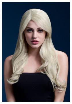 Fever Nicole Blonde Wig