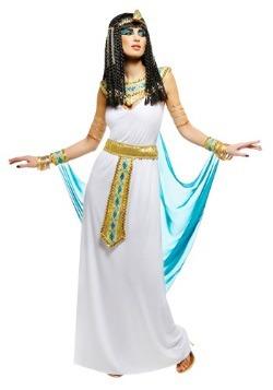 Disfraz de adulto de Reina Cleopatra