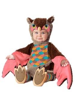 Disfraz de bebé de Owlette