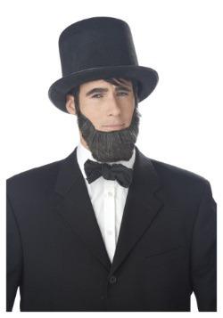 Barba de Abe Honesto