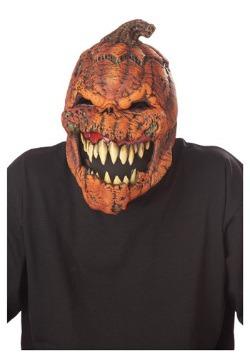 Máscara anti movimiento Dark Harvest