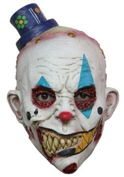 Máscara infantil de Mmezack