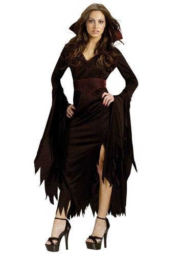 Disfraz para mujer Gothic Vamp