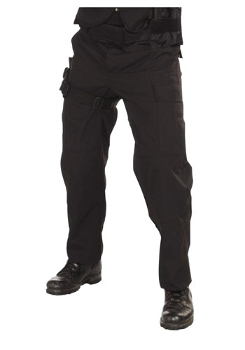 Pantalones militares S.W.A.T.