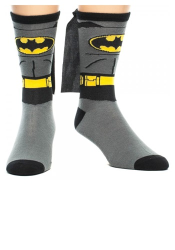 Calcetines de Batman