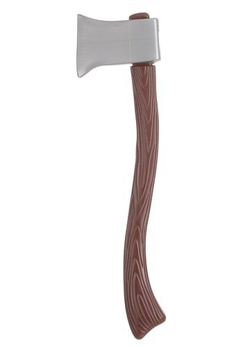 Hombre de hojalata de madera