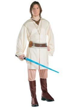 Disfraz de Obi-Wan Kenobi para adulto