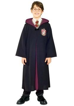 Disfraz infantil de Ron Weasley deluxe