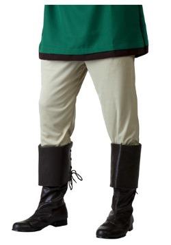 Pantalones Elf