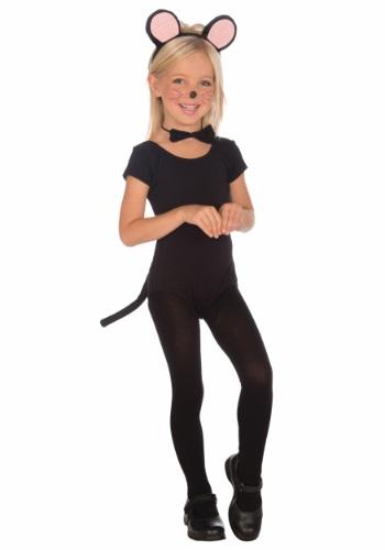 Kit de ratón para niños
