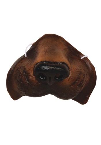 Nariz de perro