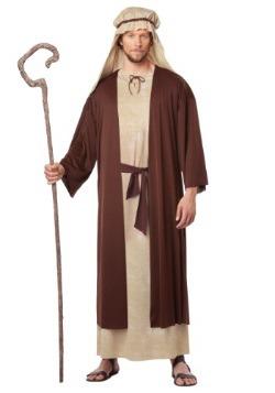 Disfraz de Saint Joseph para adulto