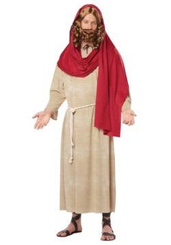 Disfraz de Jesucristo para adulto