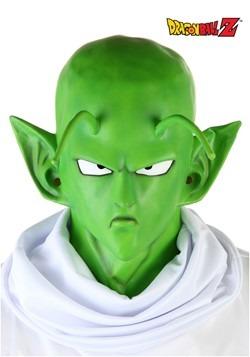 Máscara con Piccolo