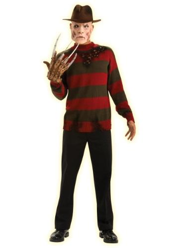 Suéter de Freddy Teen deluxe