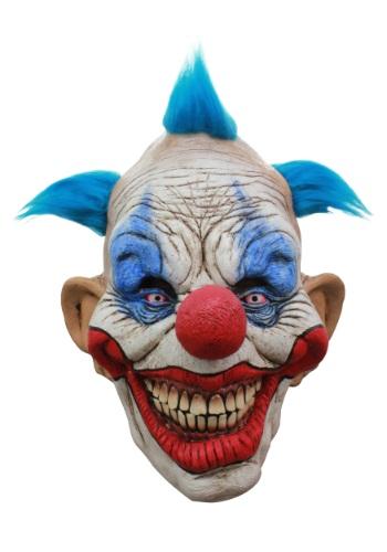 Máscara de payaso Dammy