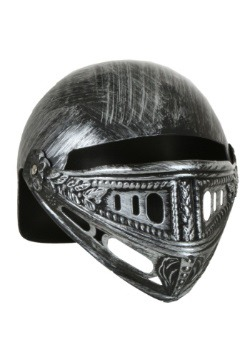 Casco romano ajustable para adulto
