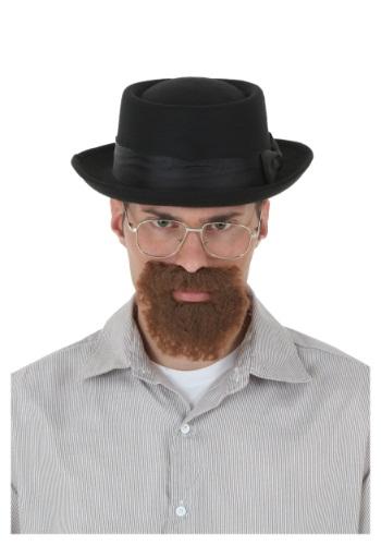 Sombrero de Heisenberg para adulto