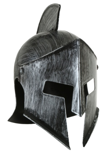 Casco de caballero ajustable para adulto