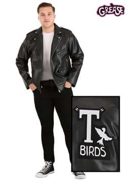 Chaqueta para adultos auténtica T-Birds Grease