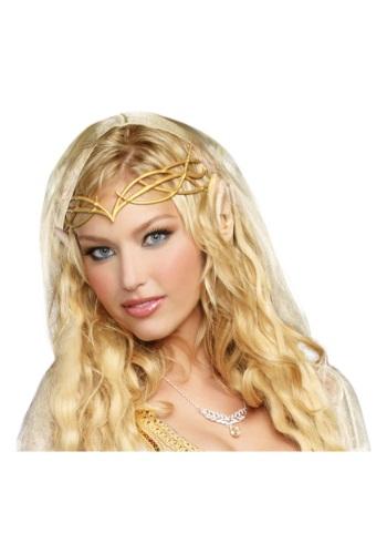 Kit de princesa elfo