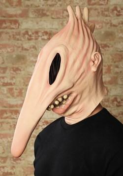 Máscara de Adán