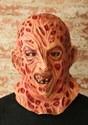Máscara completa de Freddy