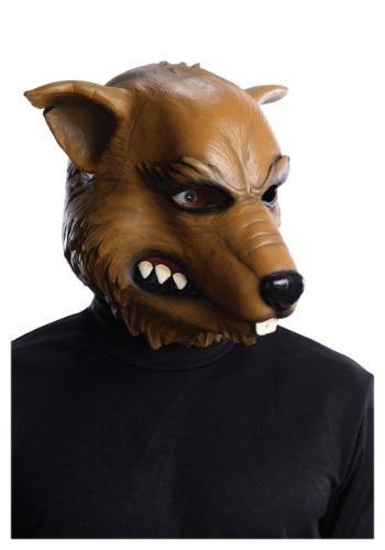 Máscara de Splinter